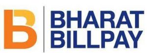Bharat Bill Pay